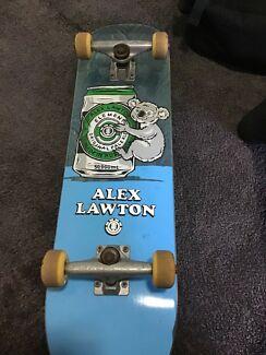 element-skateboard-size-8