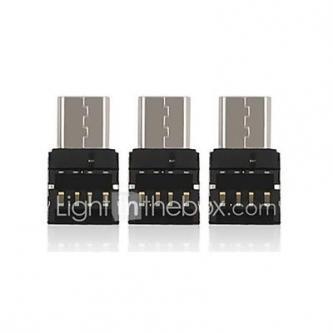 otg-type-c-high-speed-otg-adapter-macbook-samsung-