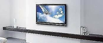 we-supply-and-install-tv-wall-mount-bracket32-80-from