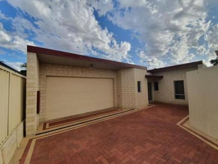 3-br-apartments-for-rent-3-room-eaton